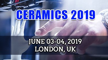 Materials Science Conferences 2019 | Nano Materials