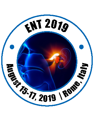 ENT 2019 | CME | Otolaryngology Conference | ENT Conferences