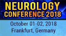 NEUROLOGY CONFERENCE 2018