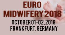 EURO MIDWIFERY 2018