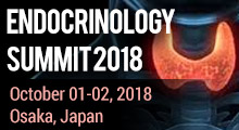 ENDOCRINOLOGY SUMMIT 2018