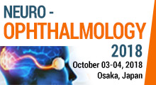 NEURO-OPHTHALMOLOGY 2018