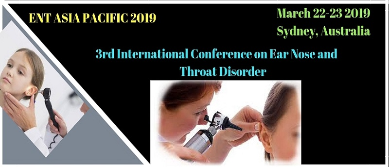 - ENT Asia Pacific 2019