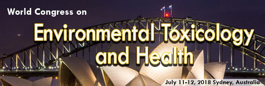 - Environment and Health Congress  2018