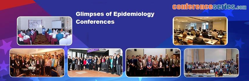 - Epidemiology 2019