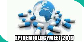 7th Epidemiology and Public Health Conference , Dubai,UAE