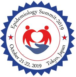 Epidemiology Conference 2019 | Public Health Conference