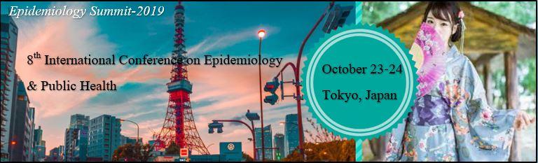 - Epidemiology-Public Health 2019
