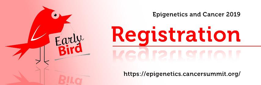 - Epigenetics and Cancer 2019