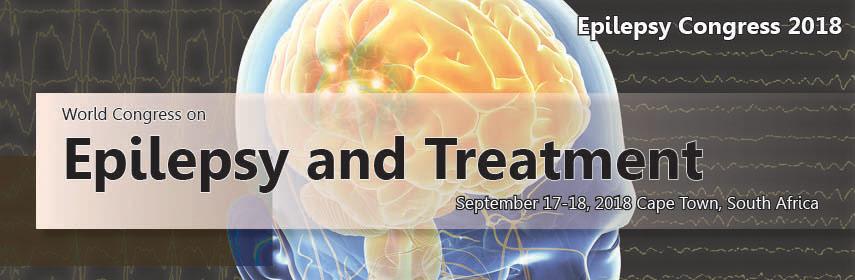Home Page Banner Epilepsy Congress 2018 - Epilepsy Congress 2018