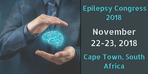 World Congress on Epilepsy and Brain Disorders , Cape Town,South Africa