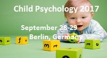 Child Psychology Conferences