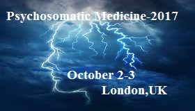 Psychosomatic medicine Conferences