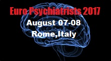 Euro Psychiatrists Conferences