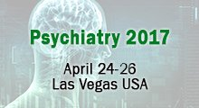 Psychiatry Conferences