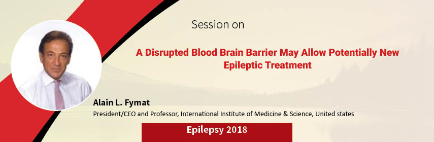 Epilepsy Conferences | Epilepsy Congress | Epilepsy Treatment