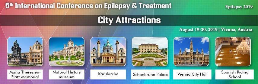 - Epilepsy 2019
