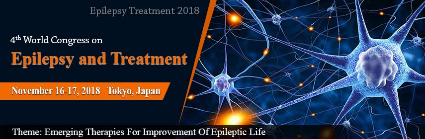 - Epilepsy Treatment 2018