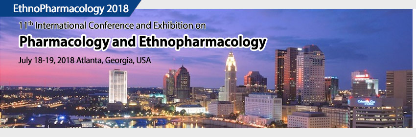 - Ethnopharmacology 2018