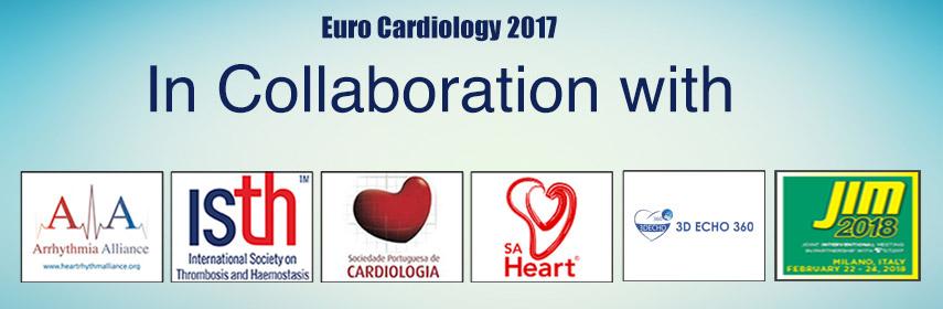 - Euro Cardiology 2017