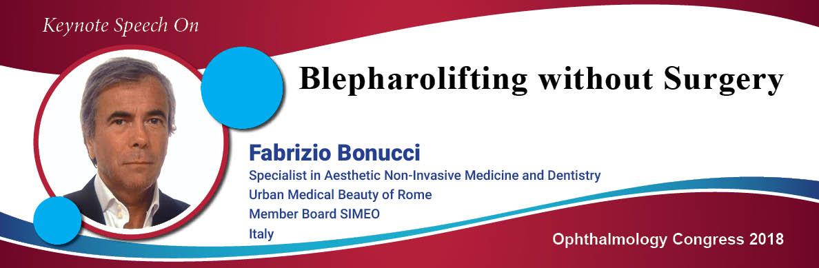 - Euro-ophthalmology 2018