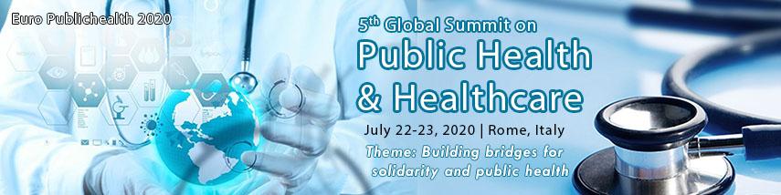 - Euro Publichealth-2020