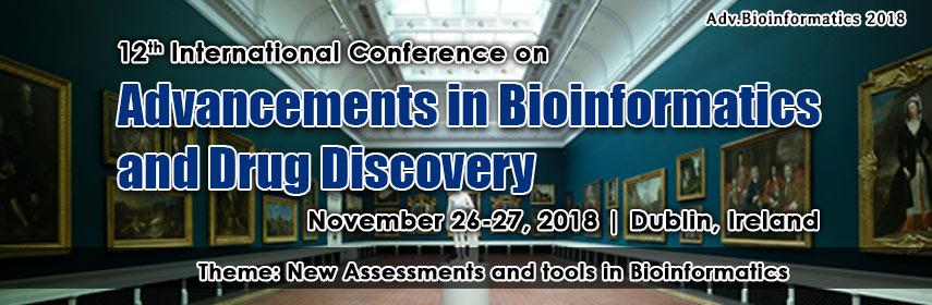 - Adv.Bioinformatics 2018