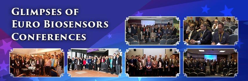 Biosensors Conferences | Bioelectronics conferences | Bionics