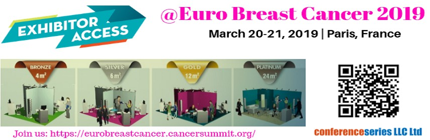 - EURO BREAST CANCER 2019