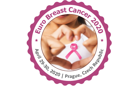 Oncology Conferences   Breast Cancer Conferences   Breast