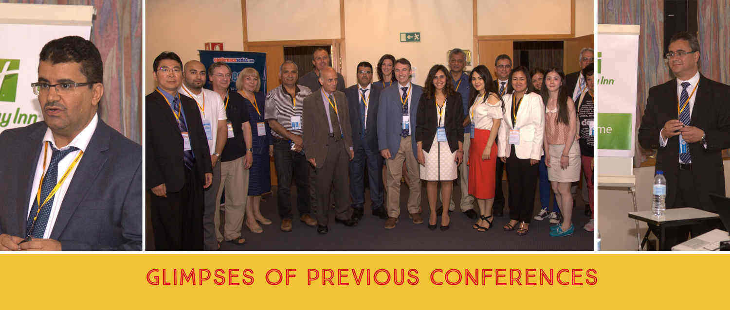Endocrinology Conferences | Diabetes | Events | Meetings