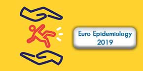 9th European Epidemiology and Public Health Congress , Helsinki,Finland