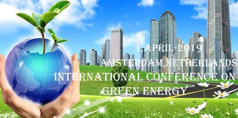 Green Energy Conferences | Renewable Energy Conferences