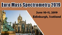 chemistry Conferences