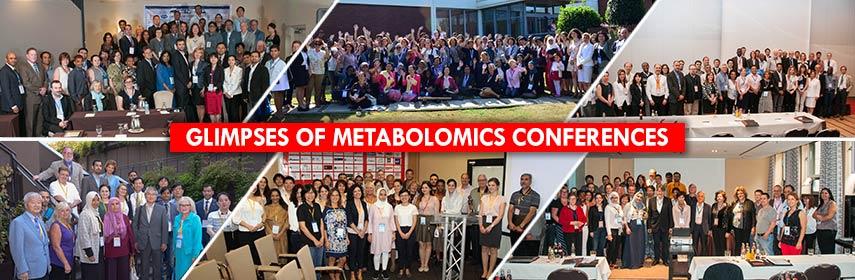 - Eurometabolomics-2020