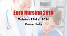 Euro Nursing  conference