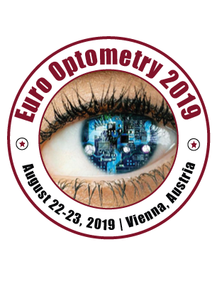 Optometry conferences | Optometry Events | CE Events