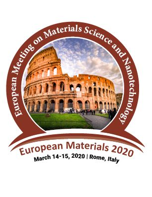 Material Science Conferences in 2020 | Nanotechnology Meetings