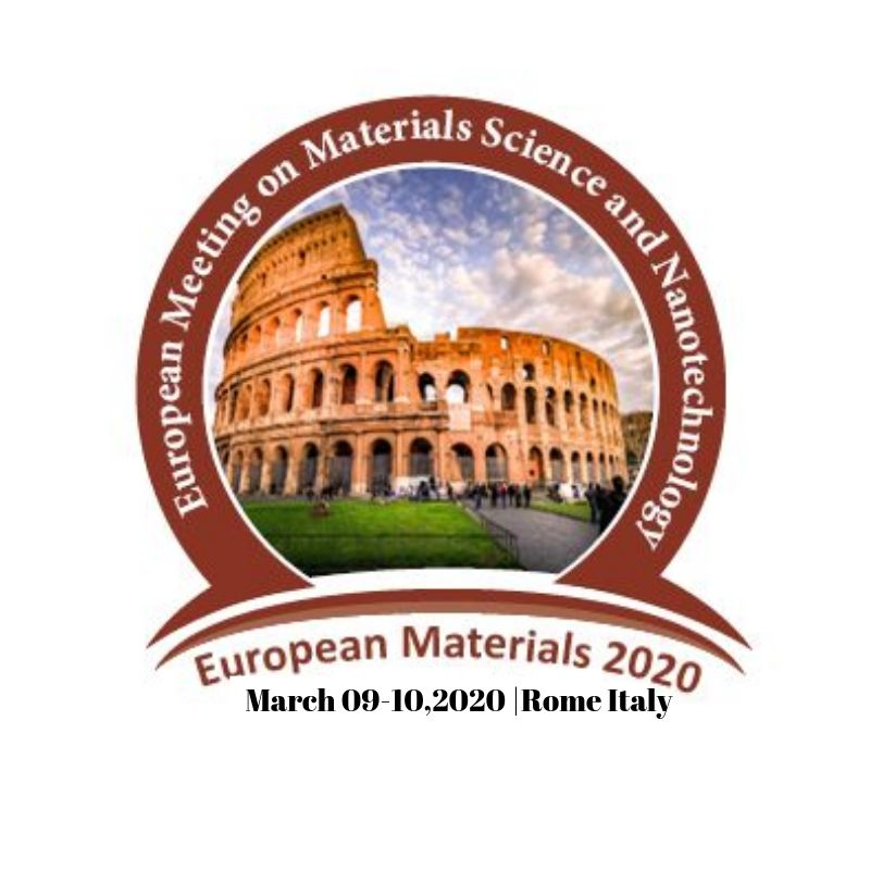 Material Science Conferences in 2020 | Nanotechnology