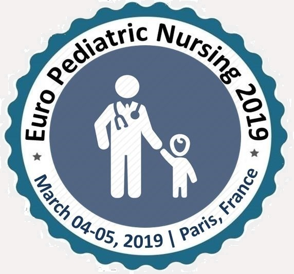 Pediatrics Nursing Conferences & Meetings 2019 Europe | USA
