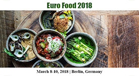 Food and Beverage Conferences