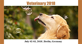 Veterinary Meetings