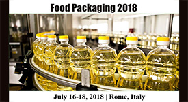 Food & Beverage Packaging Conferences