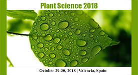 Plant Science Conferences