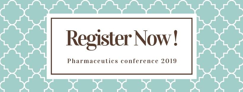 - Euro pharma research 2019