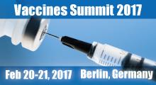 Vaccines Summit