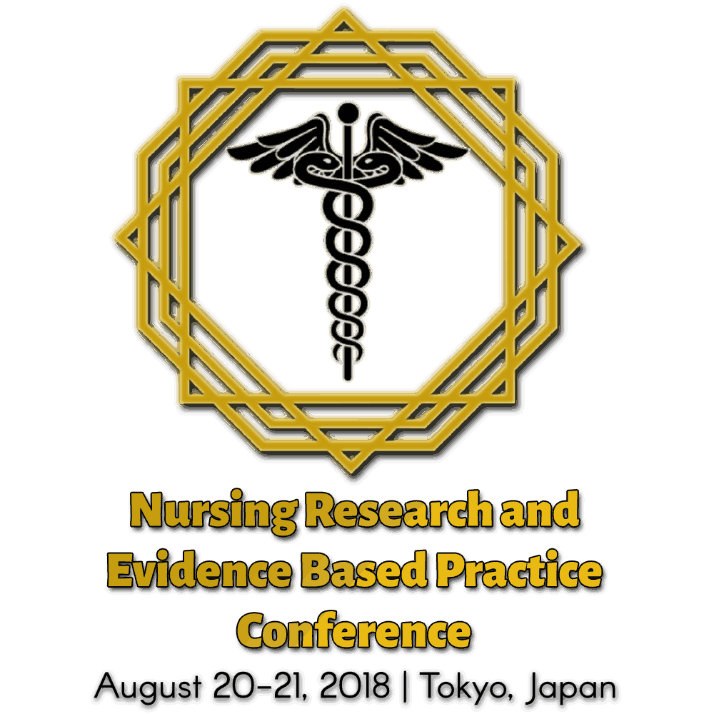 Nursing conferences 2018 ebp conference asia pacific japan nursing research and evidence based practice conference biocorpaavc