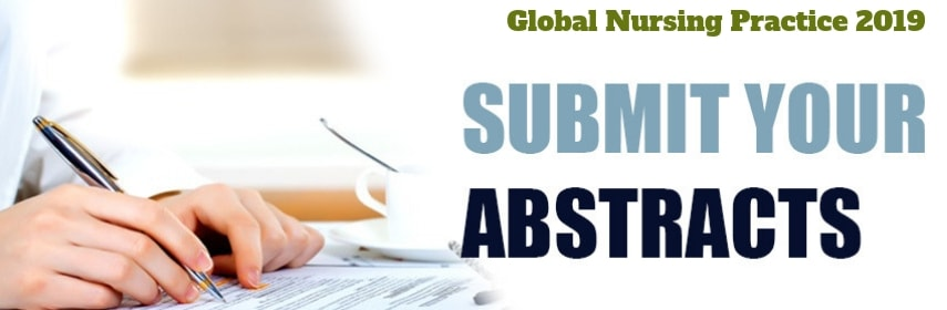 - Global Nursing Practice 2019