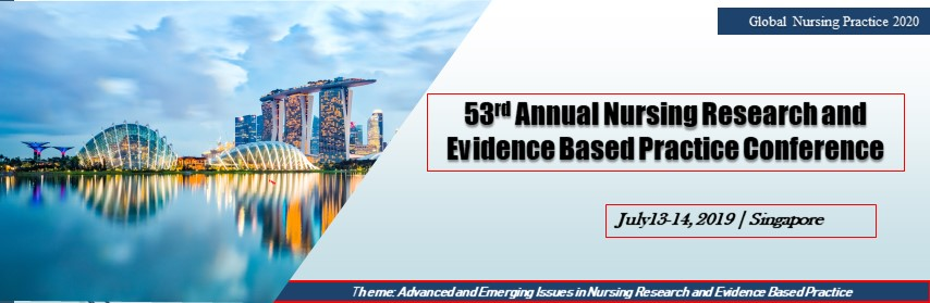 - Global Nursing Practice 2020