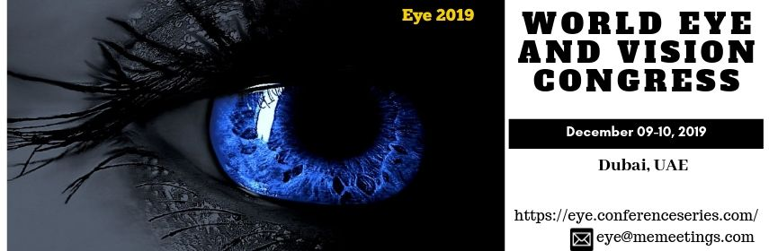 Eye 2019-Home page Banner-Dubai - Eye 2019